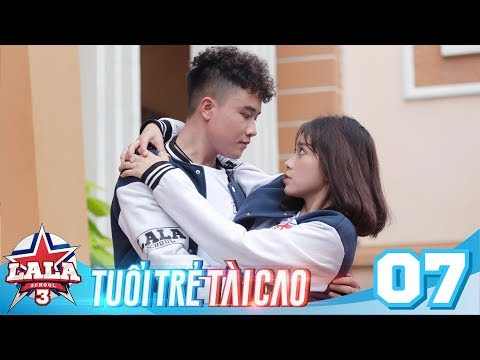 La La School - Tập 7 - Season 3