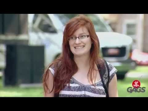 Just for Laughs Gags 2014 Epic Collection !! 1 HOUR PART 55